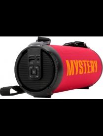 MYSTERY MBA-739UB