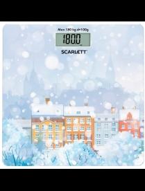 Scarlett SC-BS33E032