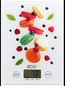 Econ ECO-BS105K