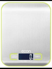 Econ ECO-BS201K