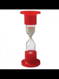 (98203) Часы песочные ЧПН-5