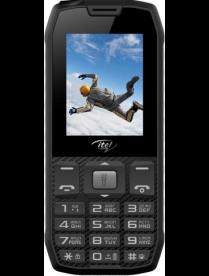 ITEL IT4510