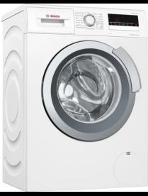 Bosch WLL24267OE