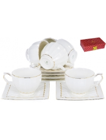 (95395) набор чайный (12) 101-12004
