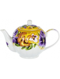 (92893) CM-TP-018 чайник заварочный (18)