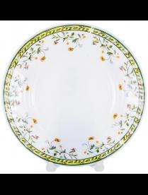 тарелка 175 130-21056