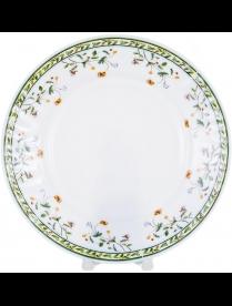 тарелка 200 130-21062