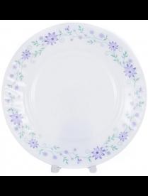 тарелка 200 130-21066