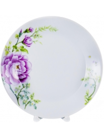 103-02029 тарелка мелкая 200 103-02029