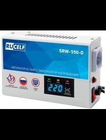 RUCELF SRW-550-D