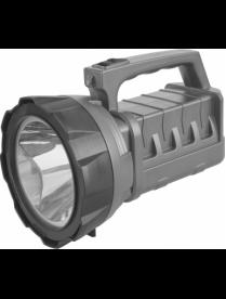 Navigator 71 596 NPT-SP14-ACCU прожектор