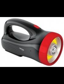 Рекорд LED РВ-3200 прожектор