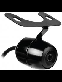 Камера переднего/заднего вида парковочной системы PS-816