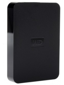 Накопитель HDD 500 Gb Western Digital USB