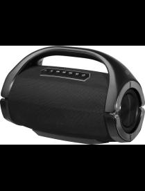 DEFENDER G102 Bluetooth 65690