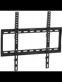 Arm media STEEL-3 black