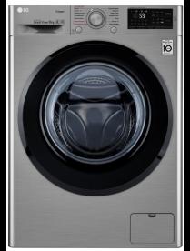 LG F4M5VS6S