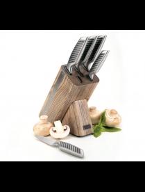 Набор ножей TalleR TR-22078