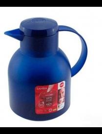 EMSA 504231 Термос-чайник