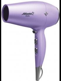 Atlanta ATH-6786