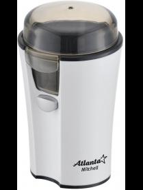 Atlanta ATH-3396