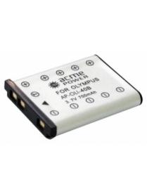 AcmePower AP-LI-40B аналог Olympus LI-40B