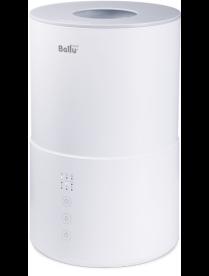 Ballu UHB-705
