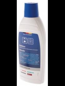 Bosch 00311968 Очиститель от накипи для кофемашин