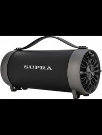 SUPRA BTS-490