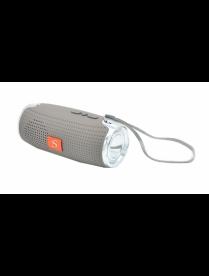 Bluetooth колонка FD-3