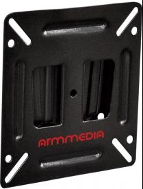 Arm media LCD-01 black