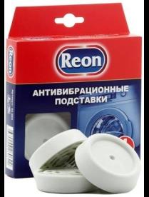 Reon 02-003 Антивибрационные подставки