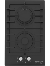 KRAFT TCH-HV3150BLG