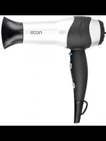 Econ ECO-BH201D
