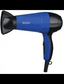 Econ ECO-BH222D