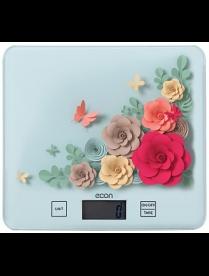 Econ ECO-BS113K