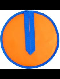(099480) Ледянка мягкая диаметр 360мм