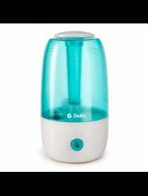 DELTA DL-2600