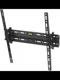 Arm media PLASMA-4 black