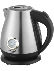 Atlanta ATH-2438 с термометром воды