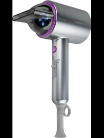 SCARLETT SC-HD70I35