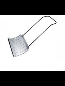 (099024) Движок стальной формованный 750х600 S=0,8мм (ДСФ) большой