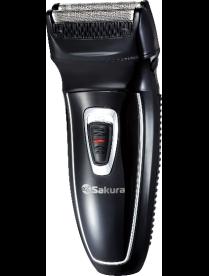 SAKURA SA-5423
