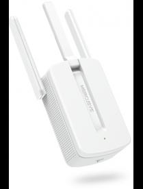 Усилитель Wi-Fi Mercusys MW300RE