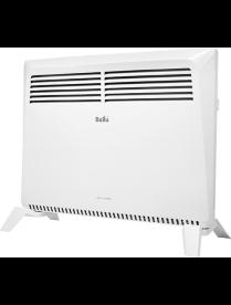 Ballu Solo Turbo BEC/SMT-1500