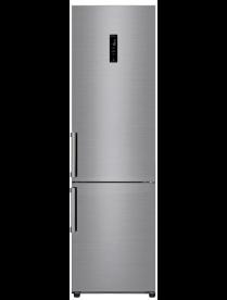 LG GA-B509BMDZ
