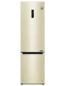 LG GA-B509MESL