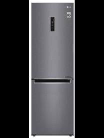 LG GA-B509MLSL