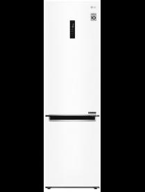 LG GA-B509MQSL