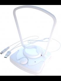 "Антенна ""REMO"" BAS-5138-USB CORAL"